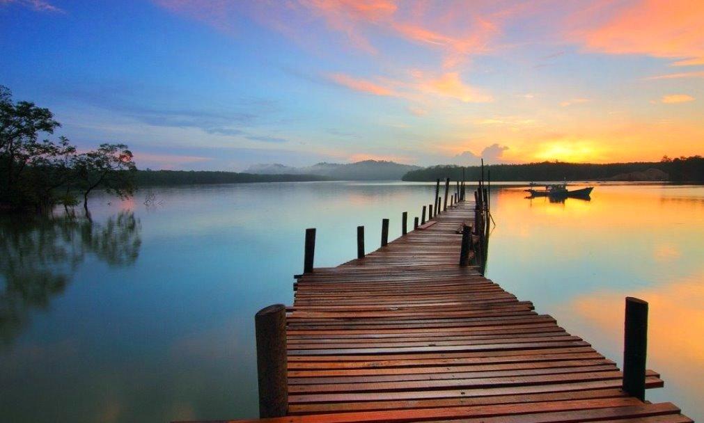 Seyahat Üzerine En Güzel Sözler